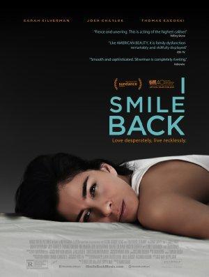 https://cdn.film-fish.comI Smile Back