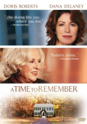 https://cdn.film-fish.comA Time to Remember