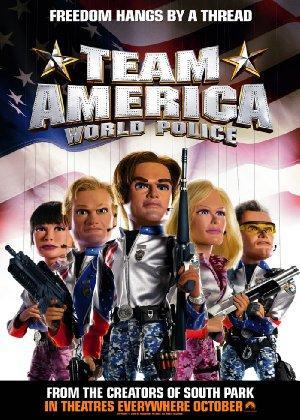 https://cdn.film-fish.comTeam America: World Police