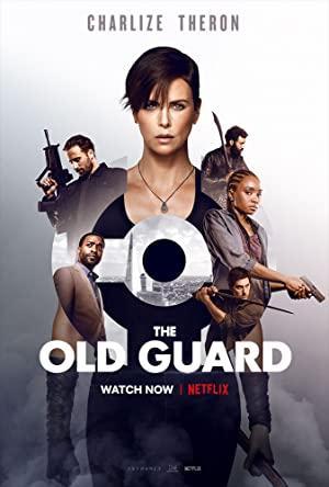 https://cdn.film-fish.comThe Old Guard