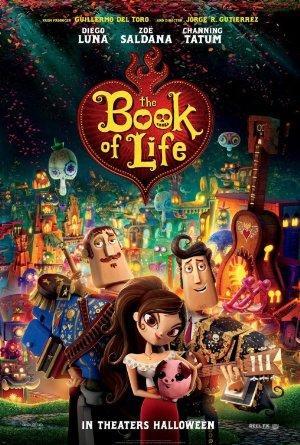 https://cdn.film-fish.comThe Book of Life