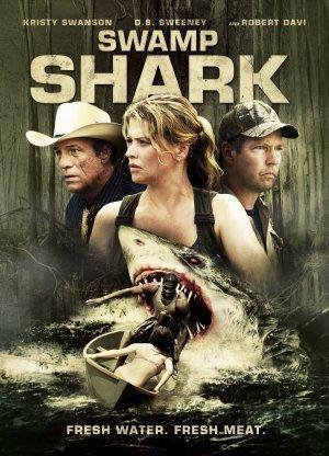 https://cdn.film-fish.comSwamp Shark