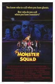 https://cdn.film-fish.comThe Monster Squad