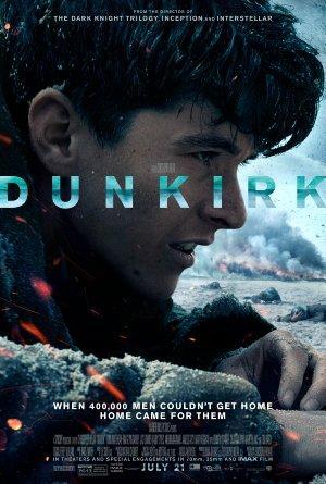 https://cdn.film-fish.comDunkirk