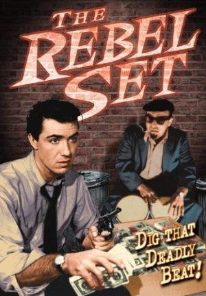 https://cdn.film-fish.comThe Rebel Set