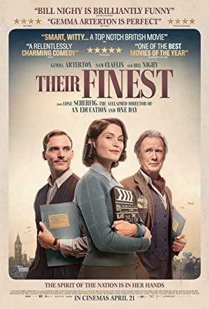 https://cdn.film-fish.comTheir Finest