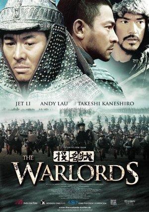 https://cdn.film-fish.comThe Warlords