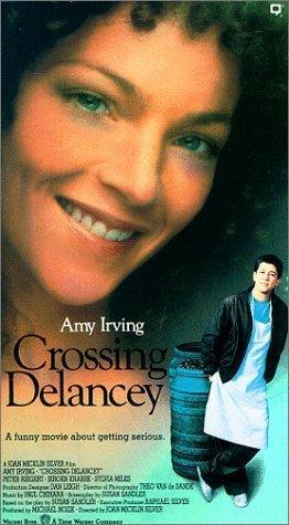 https://cdn.film-fish.comCrossing Delancey