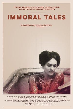 https://cdn.film-fish.comImmoral Tales