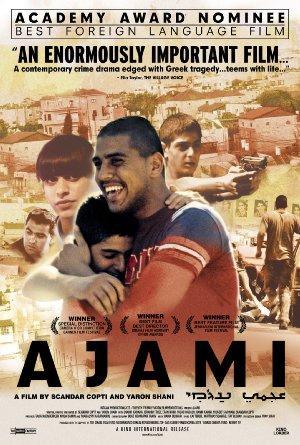 https://cdn.film-fish.comAjami