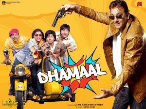 https://cdn.film-fish.comDhamaal