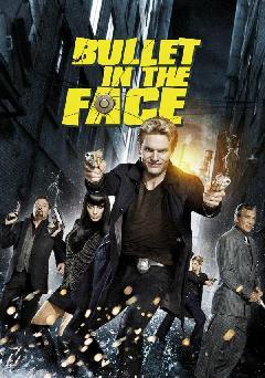 https://cdn.film-fish.comBullet in the Face