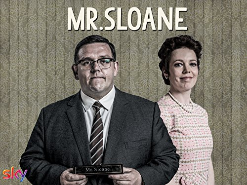 https://cdn.film-fish.comMr. Sloane