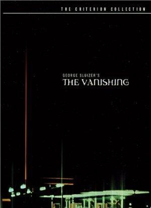 https://cdn.film-fish.comThe Vanishing