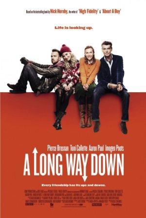 https://cdn.film-fish.comA Long Way Down