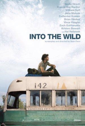 https://cdn.film-fish.comInto the Wild