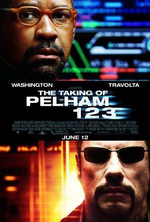https://cdn.film-fish.comThe Taking of Pelham 123
