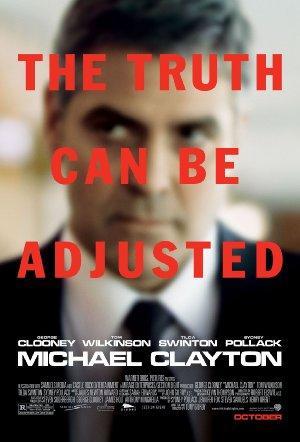 https://cdn.film-fish.comMichael Clayton