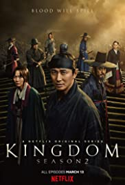 https://cdn.film-fish.comKingdom (K-Drama)