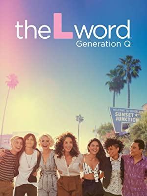https://cdn.film-fish.comThe L Word: Generation Q