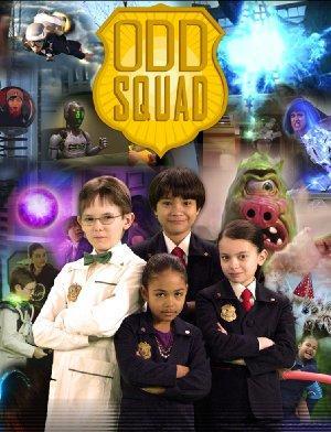 https://cdn.film-fish.comOdd Squad