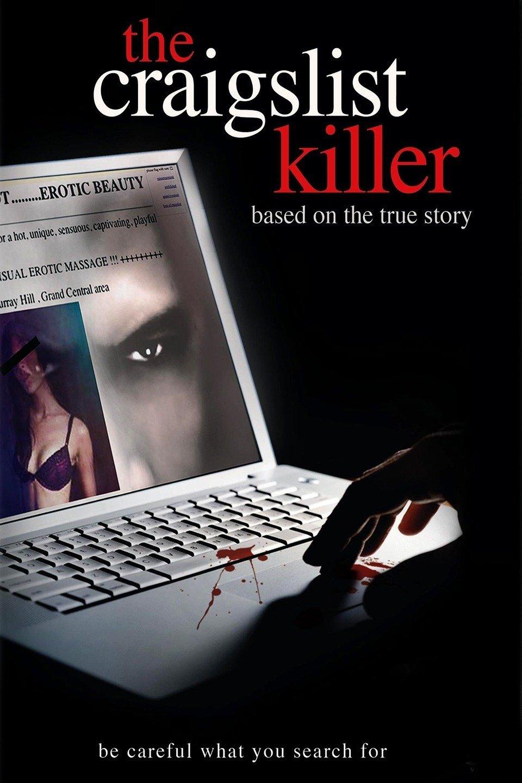 https://cdn.film-fish.comThe Craigslist Killer