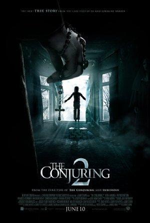 https://cdn.film-fish.comThe Conjuring 2