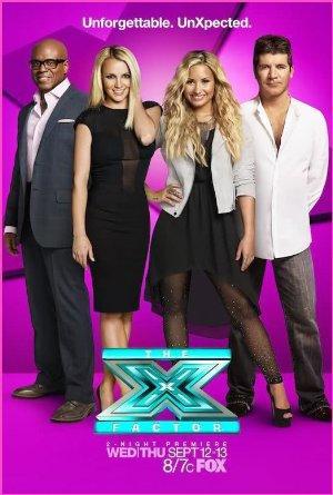 https://cdn.film-fish.comThe X Factor
