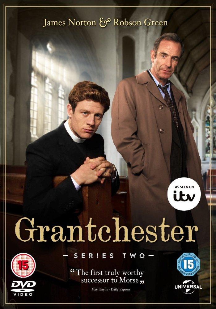 https://cdn.film-fish.comGrantchester
