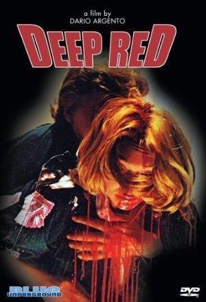 https://cdn.film-fish.comDeep Red