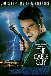 https://cdn.film-fish.comThe Cable Guy