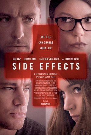 https://cdn.film-fish.comSide Effects