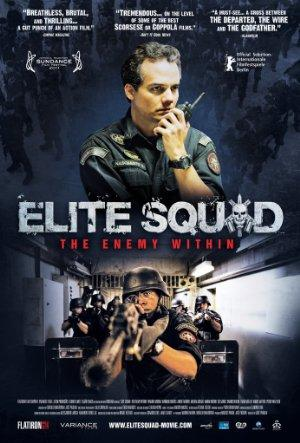 https://cdn.film-fish.comElite Squad:  The Enemy Within