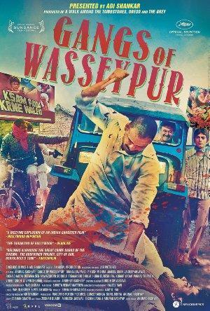 https://cdn.film-fish.comGangs of Wasseypur