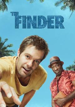 https://cdn.film-fish.comThe Finder