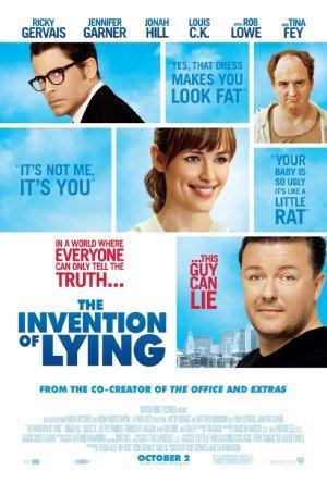 https://cdn.film-fish.comThe Invention of Lying