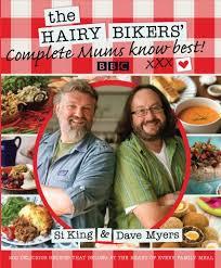 https://cdn.film-fish.comThe Hairy Bikers: Mums Know Best