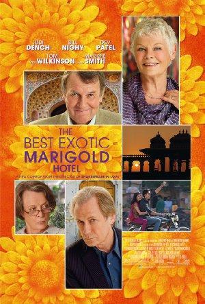 https://cdn.film-fish.comThe Best Exotic Marigold Hotel