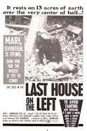 https://cdn.film-fish.comThe Last House on the Left