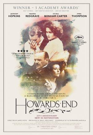 https://cdn.film-fish.comHowards End