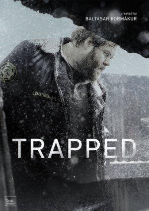 https://cdn.film-fish.comTrapped