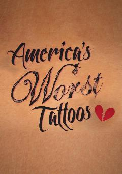 https://cdn.film-fish.comAmerica's Worst Tattoos