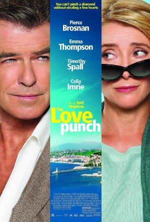 https://cdn.film-fish.comThe Love Punch