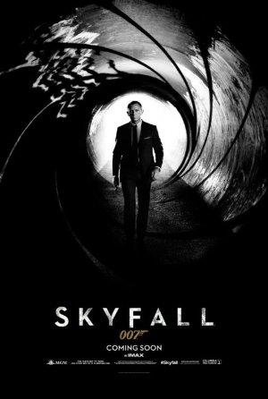 https://cdn.film-fish.comSkyfall