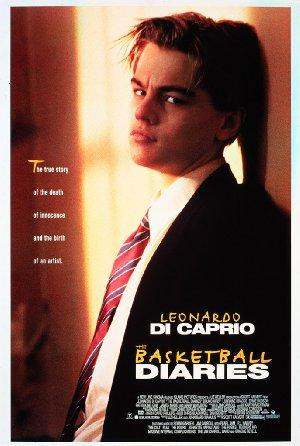 https://cdn.film-fish.comThe Basketball Diaries