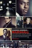 https://cdn.film-fish.comMarshall