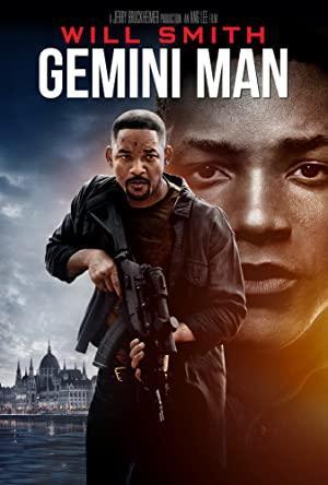 https://cdn.film-fish.comGemini Man