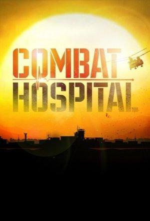 https://cdn.film-fish.comCombat Hospital