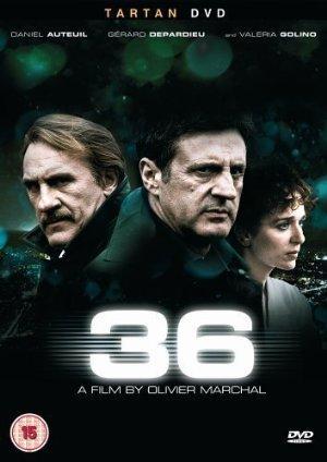 https://cdn.film-fish.com36th Precinct