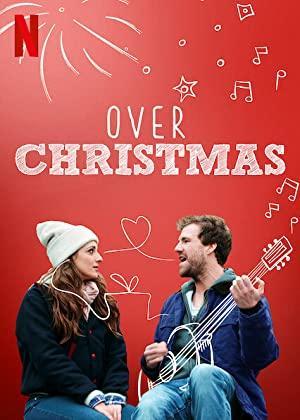 https://cdn.film-fish.comOver Christmas
